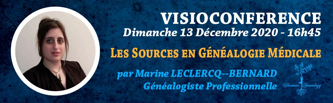 image/genealogie-medicale.jpg