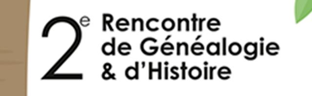 image/rencontre-genealogique.jpg